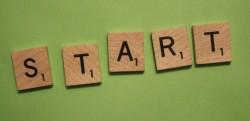 How to Start a Drug Rehab Facility