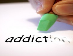 Myths of Addiction