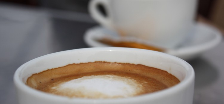 What is the Difference Between Drug Addiction and Caffeine?