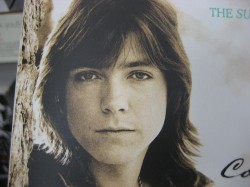 David Cassidy on his third DUI