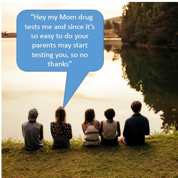 teens-by-the-lake-with-quotes